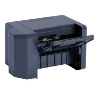 Xerox Finisher with stacking and stapling pro VersaLink C600, C605XL