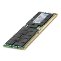 HP memory 8GB UDIMM 647909-B21 rfbd for ml310e