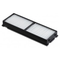 EPSON Air Filter Set ELPAF40
