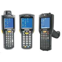 Motorola / Zebra Terminál MC3200 WLAN, BT, rotačná hlava, 1D, 38 key, 1X, Windows CE7, 512 / 2G, prehliadač