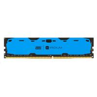 DIMM DDR4 8GB 2400MHz CL15 GOODRAM IRDM BLUE