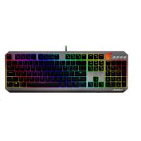 GIGABYTE KB mechanická klávesnice AORUS K7, USB