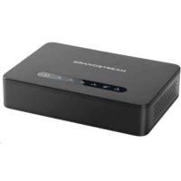 Grandstream HT814 [HandyTone analog telefonní adapter (ATA), 4xFXS]