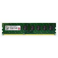 DIMM DDR3 8GB 1333MHz TRANSCEND 2Rx8 CL9