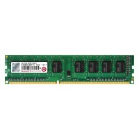 DIMM DDR3 4GB 1600MHz TRANSCEND 1Rx8 CL11