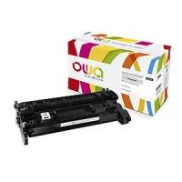 OWA Armor toner pro HP Laserjet Pro M402, M426 MFP,9000 stran, CF226X, černá/black