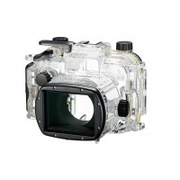 Canon WP-DC56 pouzdro vodotěsné