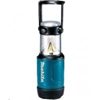 Makita DEAML102 - Akusvítilna LED 7,2-10,8V