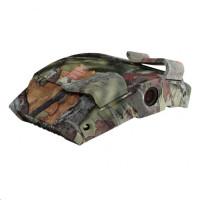 Braun MAWERICK OutdoorCam Camouflage - akční kamera