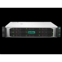 HPE D3610 LFF Disk Enclosures for HPE Gen10 ProLiant Servers
