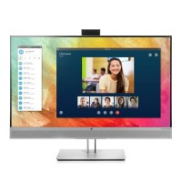 "HP EliteDisplay LED LCD E273m 27"" Wide IPS (1920x1080, 5ms, 250nits, 1000:1,VGA, DP, HDMI, USB3.0, repro)"