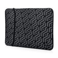 "HP 14.0"" Reversible Sleeve – Geometric - BAG"