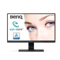 """BENQ MT BL2480 23.8"""",IPS panel,,1920x1080,250 nits,3000:1,5ms GTG,D-sub/HDMI/DP1.2,repro,VESA,cable:HDMI,Glossy Black"""