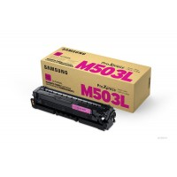 Samsung CLT-M503L H-Yield Magenta Crt