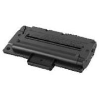 Samsung MLT-D1052L H-Yld Blk Toner Cr