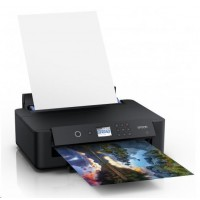 EPSON Tiskárna ink Expression Photo HD XP-15000, A3+ , 29ppm, duplex, WIFI, USB, Ethernet