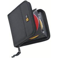 Case Logic pouzdro na CD/DVD CDW32