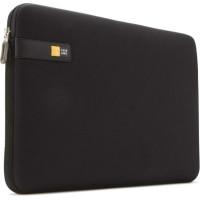 """Case Logic pouzdro LAPS116K pro notebook 16"""", černá"""