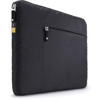 """Case Logic pouzdro na 13"""" notebook a tablet TS113K - ?erné"""