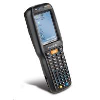 Datalogic terminálSkorpio X4 Cihla,WLAN MIMO,BT v4,1GB/8GB,50-Key Full,Green Laser 1D ,Win EMB Compact 7,EU