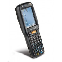 Datalogic terminálSkorpio X4 Cihla, WLAN MIMO, BT v4, 1GB/8GB, 50-Key Full, Green Laser 1D , Android 4.4, EU
