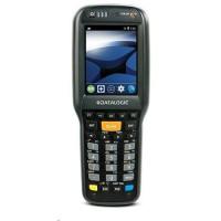 Datalogic terminálSkorpio X4 Cihla,WLAN MIMO,BT v4,1GB/8GB,28-Key,White illum. 2D ,Win EMB Compact 7,EU