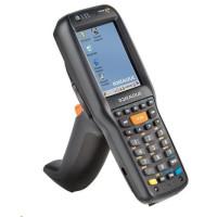 Datalogic terminálSkorpio X4 GUN, WLAN MIMO, BT v4, 1GB/8GB, 28-Key, Green Laser 1D , Android 4.4, EU
