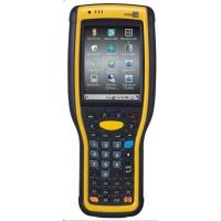 CipherLab CP-9730 logistický a skladový terminál, WIFI, laser, CE, 30 klávesov, USB