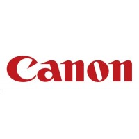 Canon Easy Service Plan 5 year on-site next day service - imagePROGRAF 24""
