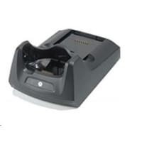 Motorola nabíječka pro MC55/65/67 1-SLOT CRADLE, USB - bez zdroje