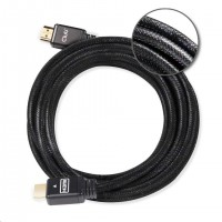 Club3D Kabel HDMI 2.0 aktivní, High Speed 4K UHD, Redmere (M/M), 10m