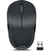 SPEED LINK  myš SL-630010-BK JIXSTER Mouse - Wireless, black