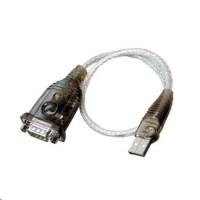 ATEN USB - RS 232 převodník Aten