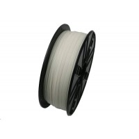 GEMBIRD Tisková struna (filament) čistící, 1,75mm, 100 gramů