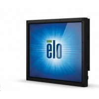 "ELO dotykový monitor 1593L 15.6"" LED Open Frame HDMI VGA/DisplayPort IT USB/RS232-bez zdroje"