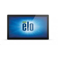 "ELO dotykový monitor 2094L 19.5"" HD LED Open Frame HDMI VGA/DisplayPort IT USB/RS232-bez zdroje"