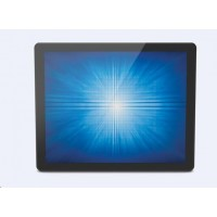 "ELO dotykový monitor1291L 12"" LED Open Frame HDMI VGA/DisplayPort IT USB/RS232- bez zdroje"