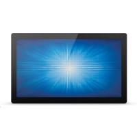 "ELO dotykový monitor2294L 21.5"" HD LED Open Frame HDMI VGA/DisplayPort,CAP 10 Touch bezrámečkový USB-bez zdroje"