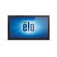"ELO dotykový monitor 2794L 27"" HD LED Open Frame HDMI VGA/DisplayPort IT Plus Dual Touch USB-bez zdroje"