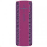 Logitech Ultimate Ears MEGABOOM, Plum