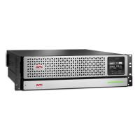 APC Smart-UPS SRT Li-Ion 1000VA RM 230V, 3U, (900W)