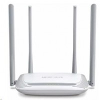 MERCUSYS MW325R Wi-Fi Router, 300Mbps