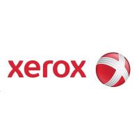 Xerox Foreign Interface Device (FDI) pro VersaLink C40x, C50x, C60x, B40x, B60x