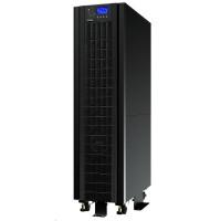 CyberPower 3-Phase Mainstream OnLine Tower UPS 20kVA/18kW