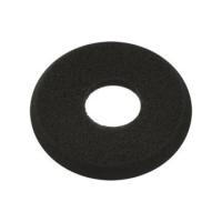 Jabra náhradní ušní molitanový polštářek pro headset GN 2000, BIZ 1900, BIZ 1500