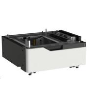 LEXMARK CS92x, CX92xde Tandemový zásobník na 2500 listů (A4)