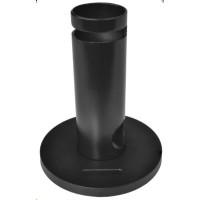 Univerzální stojan (tyč) pro připevnění dalšího držáku Virtuos Pole. Stojan má vytvořený otvor pro vedení kabelů skr