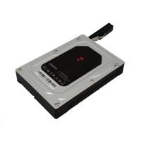 """Kingston redukce pro SATA SSD z 2.5"""" na 3.5"""""""