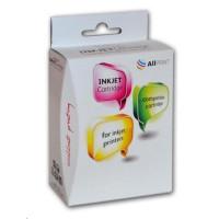 Xerox alternativní INK HP F6U16AE/953XL pro HP OfficeJet Pro 8710/8720/8730/8210/8715 All-in-One(26ml (2180str.), cyan)