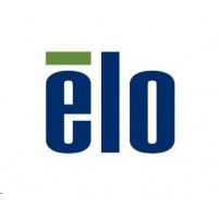 ELO rámeček pro 1537L/1590L/1598L, pro přední montáž, KIT